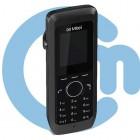 Беспроводной телефон DECT Mitel 5613 DECT Cordless Phone EU, w/o charger (repl. DPA20050/1 dt390)