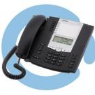 Телефон SIP Aastra terminal 6753i (A1753-0131-1055)