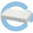 Шлюз Aastra Digital Residential Gateway KDU137006/111