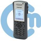 Телефон DECT, зарядное устройство опционально Aastra DT390 Cordless Phone EU, w/o charger (DPA20050/1)