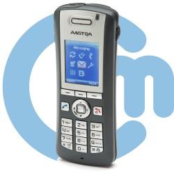 Телефон DECT, зарядное устройство опционально Aastra DT690 Cordless Phone EU, w/o charger (DPA20060/1)