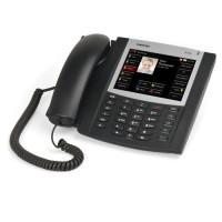 IP телефоны (H.323-SIP)