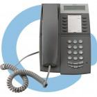 Телефон IP, БП опционально Aastra Dialog 4422 IP Office V2 Light Grey (DBC42202/01001)