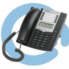 Телефон SIP, EU power Aastra terminal 6730i (A6730-0131-1051)