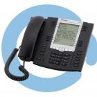 Телефон SIP Aastra terminal 6757i (A1757-0131-1055)